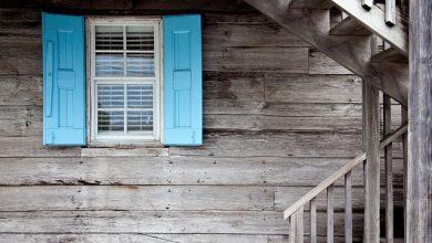 صورة أهمية التأمين المنزلي وأفضل شركات التأمين في السويد