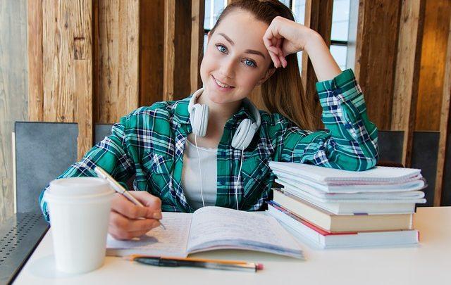 معلومات عن الدورات الدراسية للمدارس والجامعات بالسويد