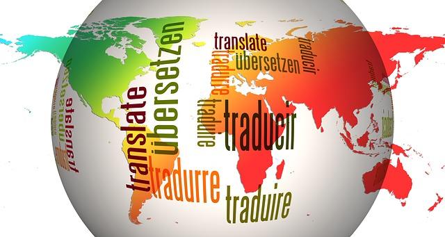 تعلم كيفية معرفة تصاريف الأفعال في اللغة السويدية من موقع Lexin