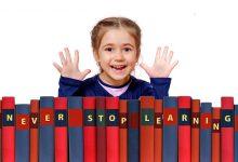 تمارين للقراءة وفهم النصوص لكافة مراحل الأسفي A - B - C -D