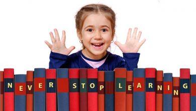 Photo of تمارين للقراءة وفهم النصوص لكافة مراحل الأسفي  A – B – C -D