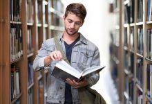 حوار ومحادثة عن الإمتحان والدراسة - من سلسلة المحادثة بالسويدية