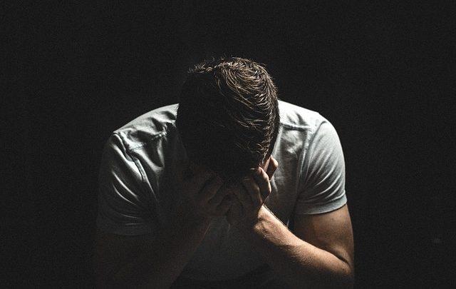 الصحة النفسية في مجتمعاتنا ومدى إرتباطها بالصحة الجسدية