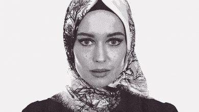 Photo of المرأة الشرقية بين ظلم المجتمع وإرادتها في تغيير المفاهيم – مقالات رأي
