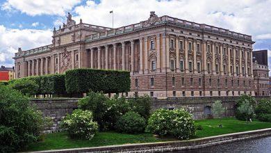 Photo of معلومات شاملة عن البرلمان السويدي ومهامه