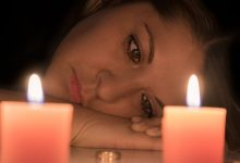 الطلاق في المهجر الأسباب والآثار السلبية على الأطفال