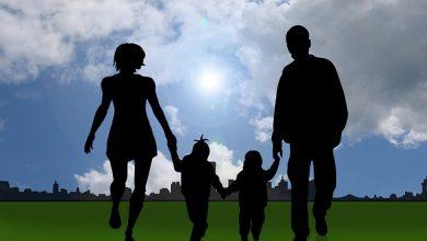 Photo of الطلاق والحضانة في السويد – تعرف على الإجراءات والقوانين الخاصة بهما