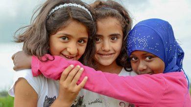 اليونان تمنح تصاريح الإقامة للمهاجرين قريباً عبر الأنترنت