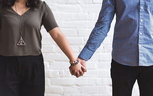 زواج ( السامبو ) ماهو ؟ وما الفرق بينه وبين الزواج في السويد