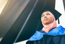 Photo of المهاجرون ليسوا عبئاً على بلاد اللجوء – دراسة تثبت أنهم الأكثر مهارة وخبرة