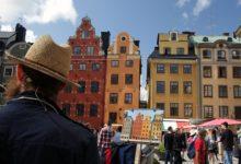 السويد, الدولة التي وفقت بين العمل والحياة الاجتماعية وحققت المعادلة الصعبة
