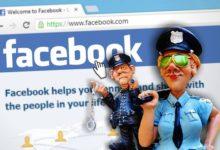 هل تريد الإقلاع عن الفيسبوك للأبد ؟ إليك هذه الخطة التي ستساعدك